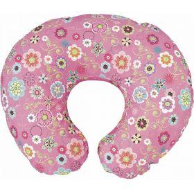 Подушка для кормления Chicco Boppy RINGTONE