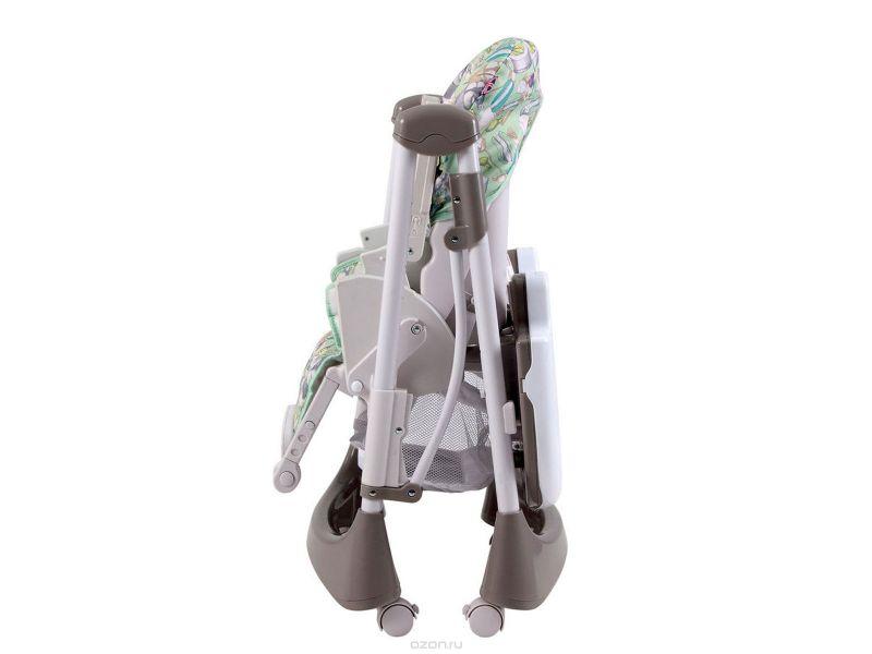 стульчики для кормления стул для кормления Happy Baby Kevin New